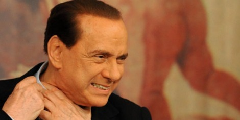 The.Reemergence.of.Silvio.Berlusconi.How.and.Why