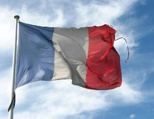 Au Revoir le Français