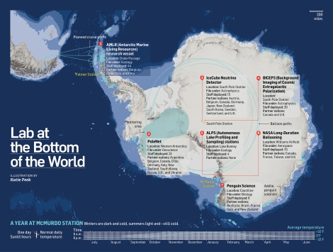 antarctica_research_2014_web_corrected (1)