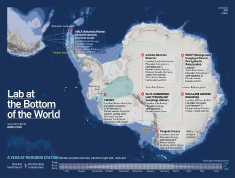 antarctica_research_2014_web_corrected (1)