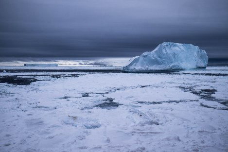 icebergs_a