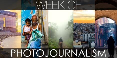 Photojournal web banner 15