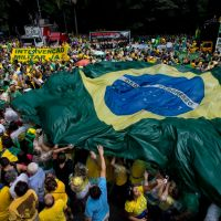 BRAZIL'S PETROBRAS SCANDAL: A CASE STUDY OF EXTRACTIVE ECONOMICS