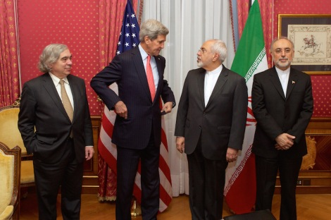 Why it's so hard for US and Iran to make a deal