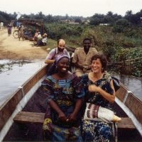 VOLUNTOURISM- HOW SUSTAINABLE IS YOUR SERVICE?