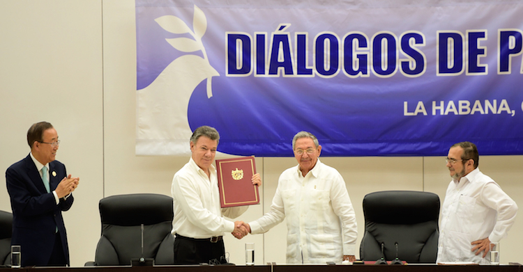 the-peace-of-our-hemisphere-colombia-edges-toward-ending-conflict