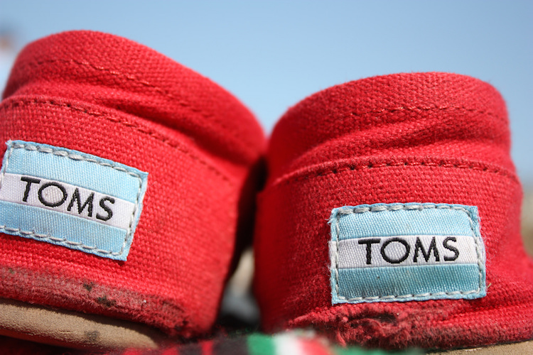 toms-and-the-failing-of-the-buy-one-give-one-model