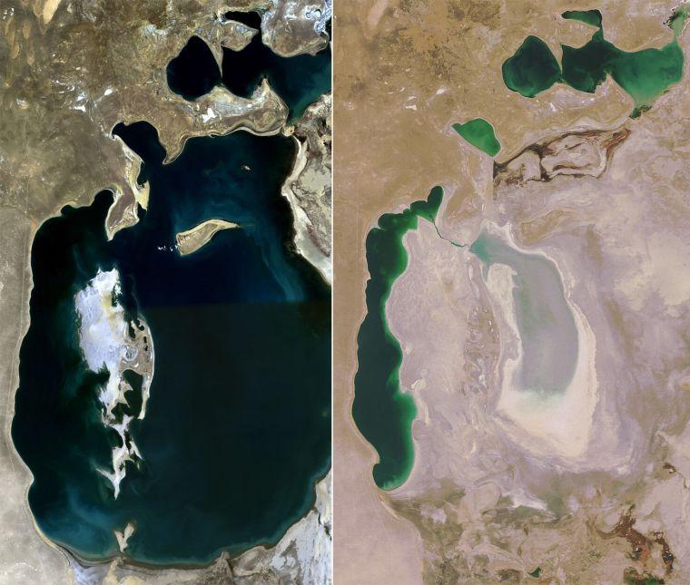 Aral_Sea_1989-2008.jpg