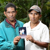 PROFITEERING FROM DEATH: HONDURAS' WAR ON INDIGENOUS COMMUNITIES