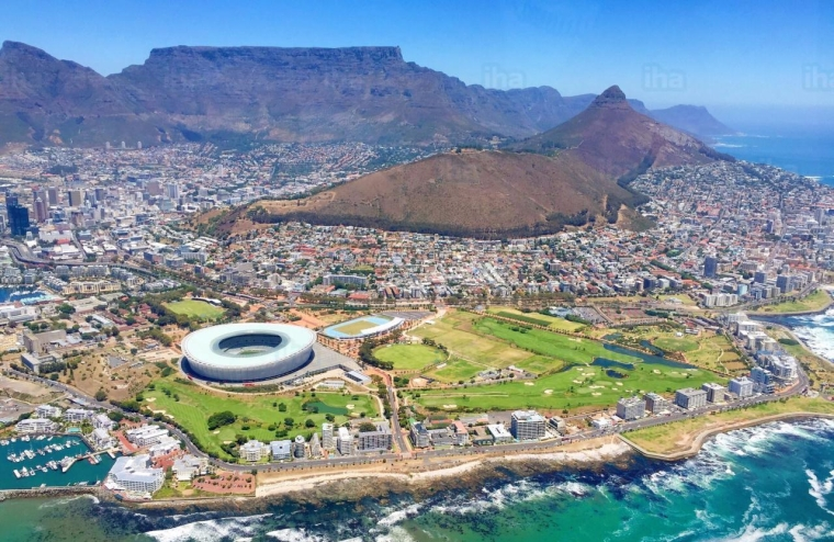 South-africa-South-africa