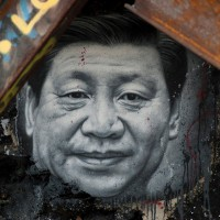 FROM PRESIDENT TO EMPEROR: CHINA ABOLISHES PRESIDENTIAL TERM LIMITS