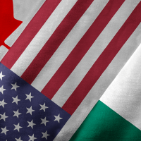FROM NAFTA TO USMCA: THE NEW DEAL AND WHAT'S MISSING