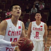 China, Hong Kong, and Basketball: How One Tweet Started a Firestorm in the NBA
