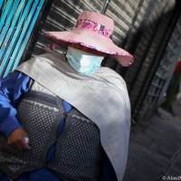 How the Developing World is Coping with COVID-19: The Case of Bolivia