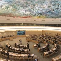 OP-ED: Having Faith in Fantasy: Why Universalism is the Future of International Human Rights